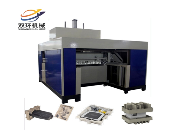 性能稳定蛋托机可配单层多层金属烘干线2000片每小时